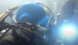 Pros And Cons Of Underwater Welding